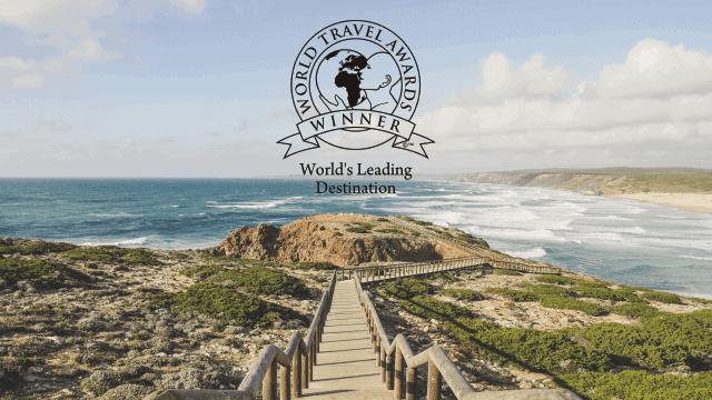 Wta Leading Destination Nov 2019