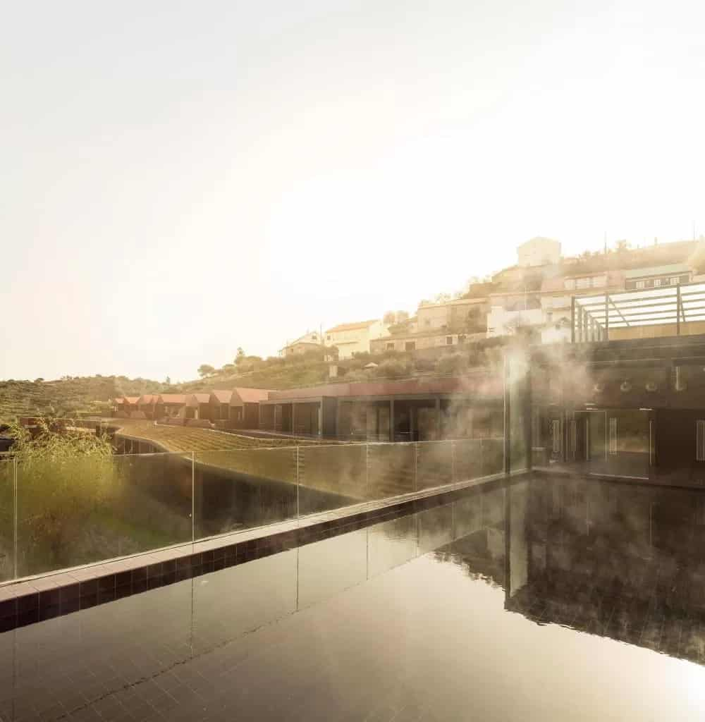 cycling-douro-wine-country-international-park-termas-longroiva
