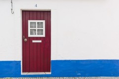 Self-guided Walking Tour in Algarve: exploring the Portuguese Southwest Coast - copy - copy