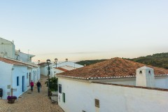 Self-guided Walking Tour in Algarve: exploring the Portuguese Southwest Coast - copy